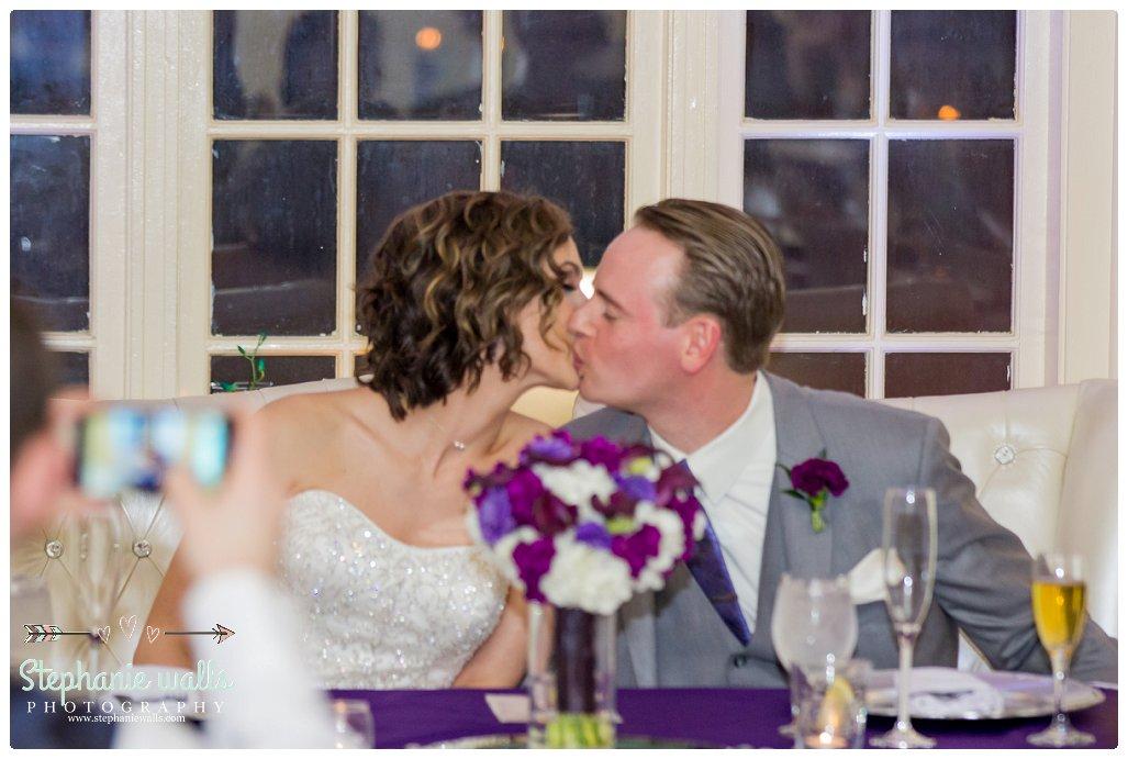 2016 02 16 0121 Purple Glam | Monte Cristo Ballroom Wedding Everett, Washington