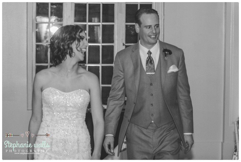 2016 02 16 0122 Purple Glam | Monte Cristo Ballroom Wedding Everett, Washington