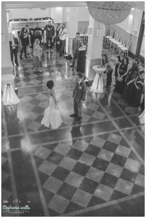 2016 02 16 0125 604x900 Purple Glam | Monte Cristo Ballroom Wedding Everett, Washington