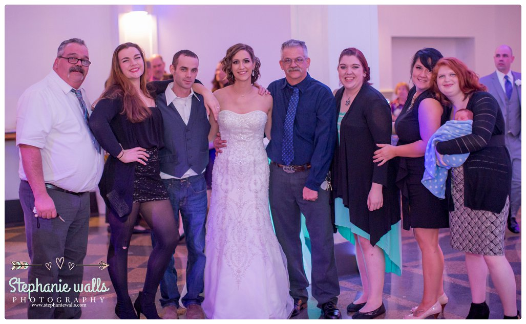 2016 02 16 0126 Purple Glam | Monte Cristo Ballroom Wedding Everett, Washington