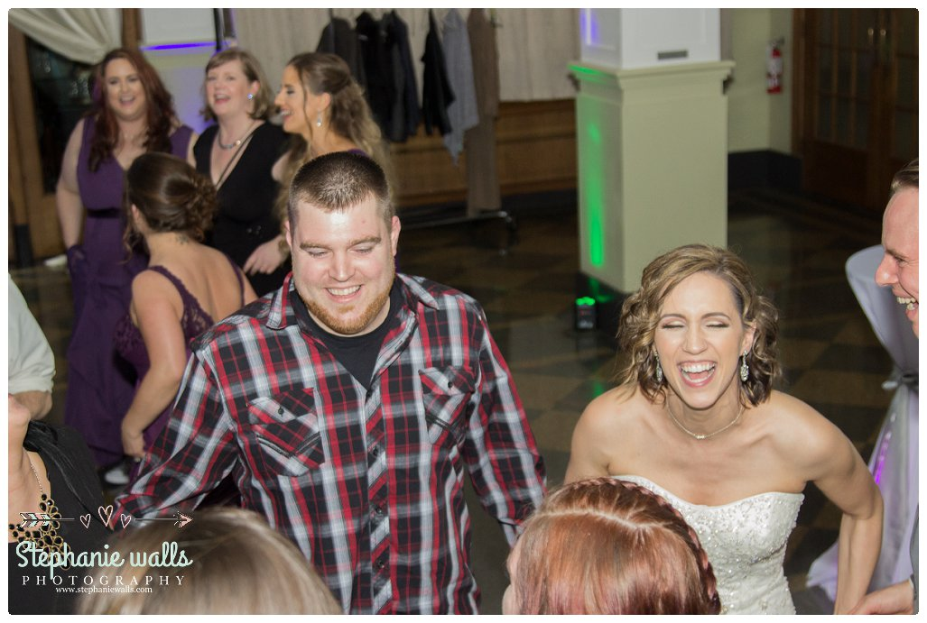 2016 02 16 0133 Purple Glam | Monte Cristo Ballroom Wedding Everett, Washington