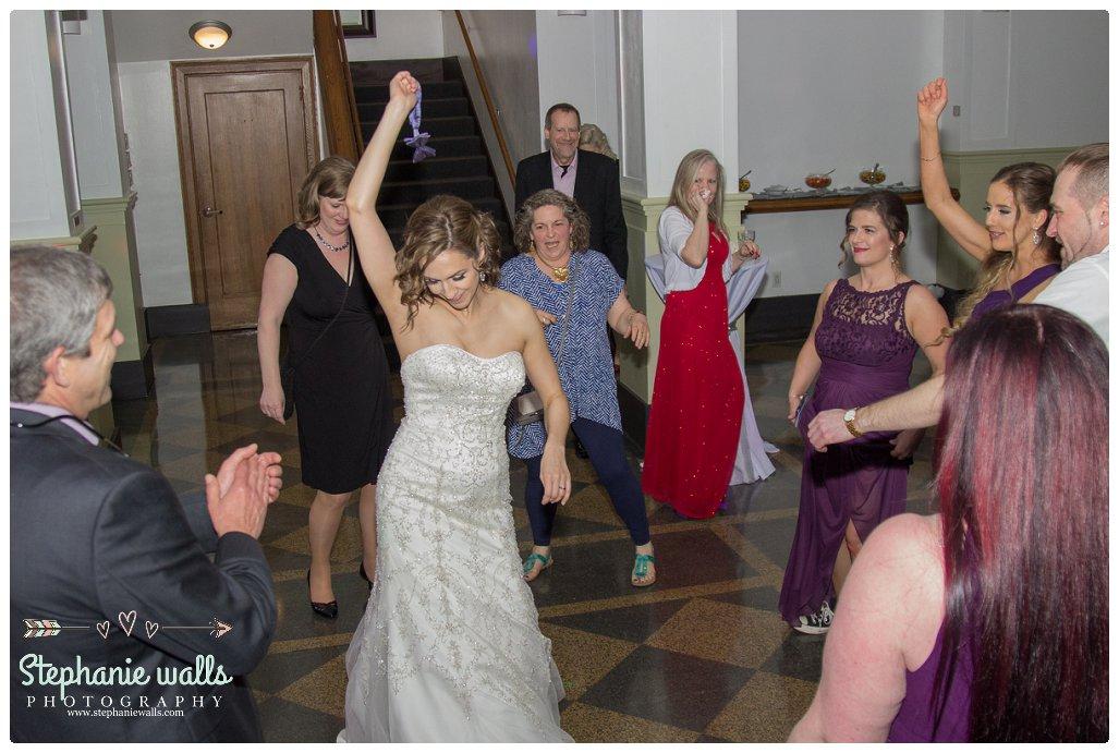 2016 02 16 0134 Purple Glam | Monte Cristo Ballroom Wedding Everett, Washington
