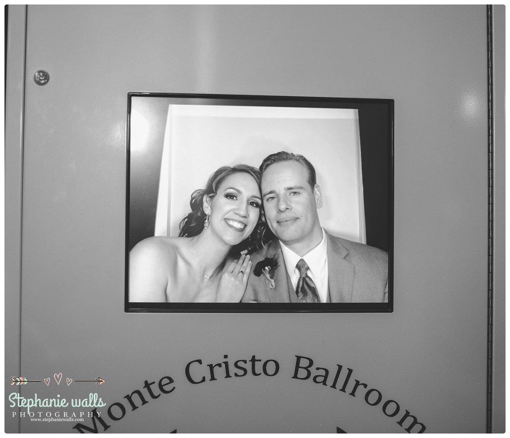 2016 02 16 0138 Purple Glam | Monte Cristo Ballroom Wedding Everett, Washington