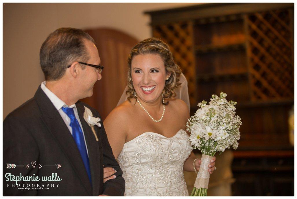 2016 03 22 0001 Racing Love   Snohomish Event Center   Snohomish Wedding Photographer