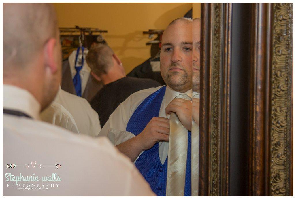 2016 03 24 0002 Racing Love   Snohomish Event Center   Snohomish Wedding Photographer
