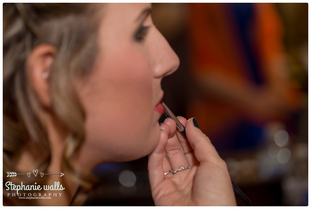2016 03 24 0006 Racing Love   Snohomish Event Center   Snohomish Wedding Photographer