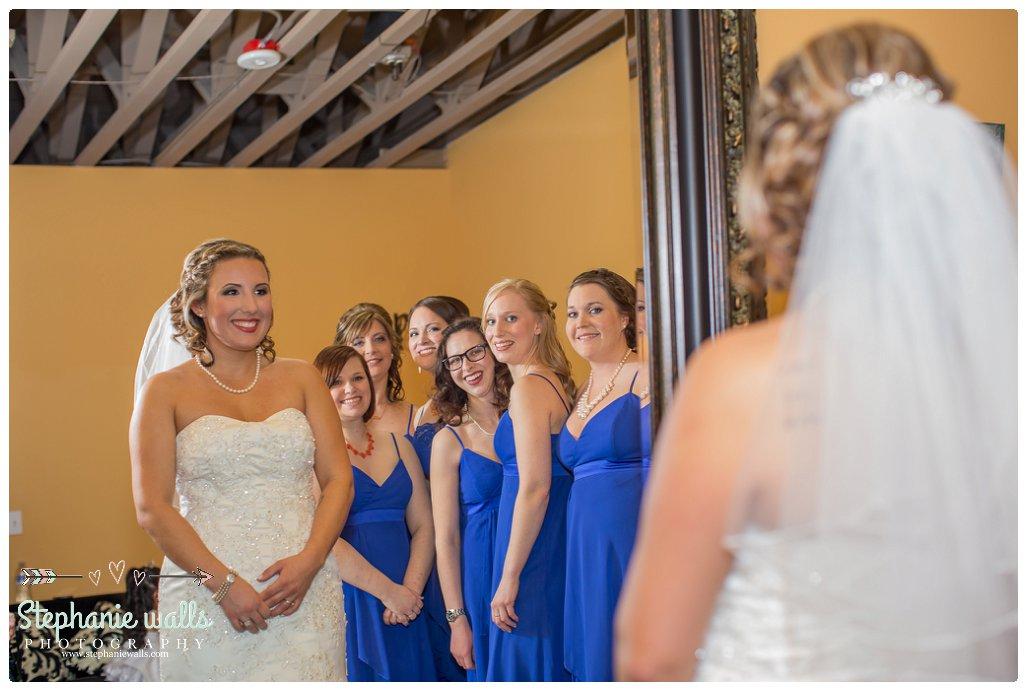 2016 03 24 0009 Racing Love   Snohomish Event Center   Snohomish Wedding Photographer