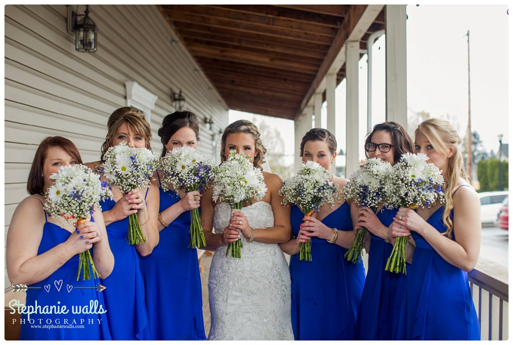 2016 03 24 0015 Racing Love   Snohomish Event Center   Snohomish Wedding Photographer