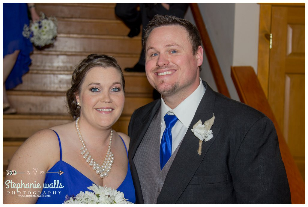 2016 03 24 0016 Racing Love   Snohomish Event Center   Snohomish Wedding Photographer