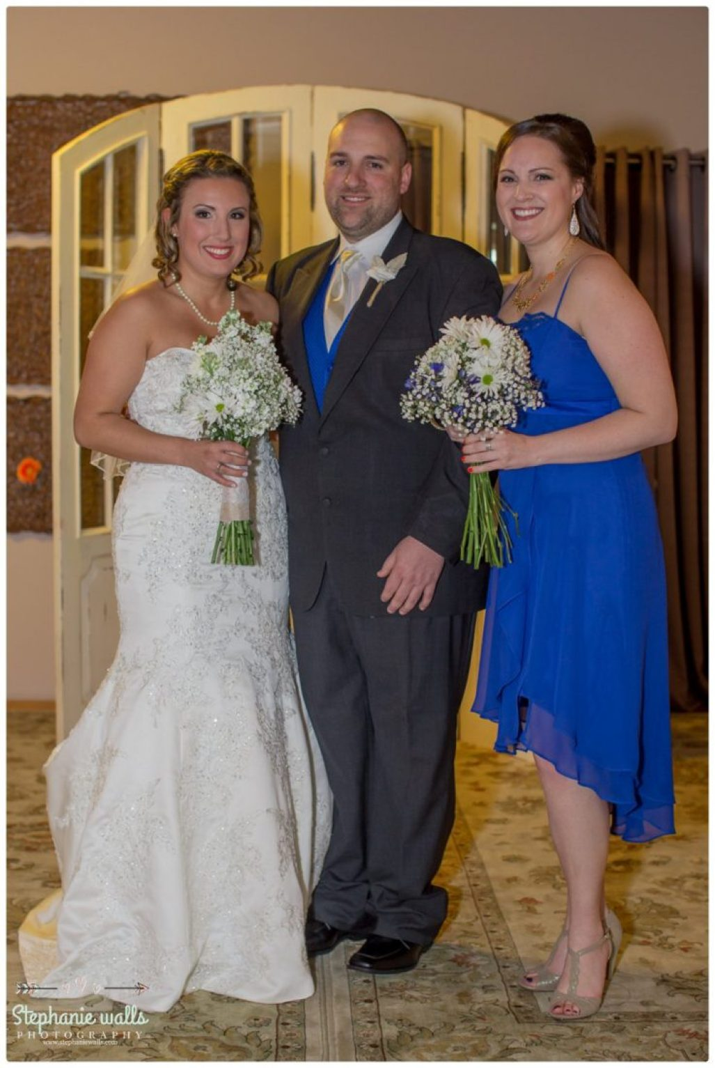 2016 03 24 0018 Racing Love   Snohomish Event Center   Snohomish Wedding Photographer