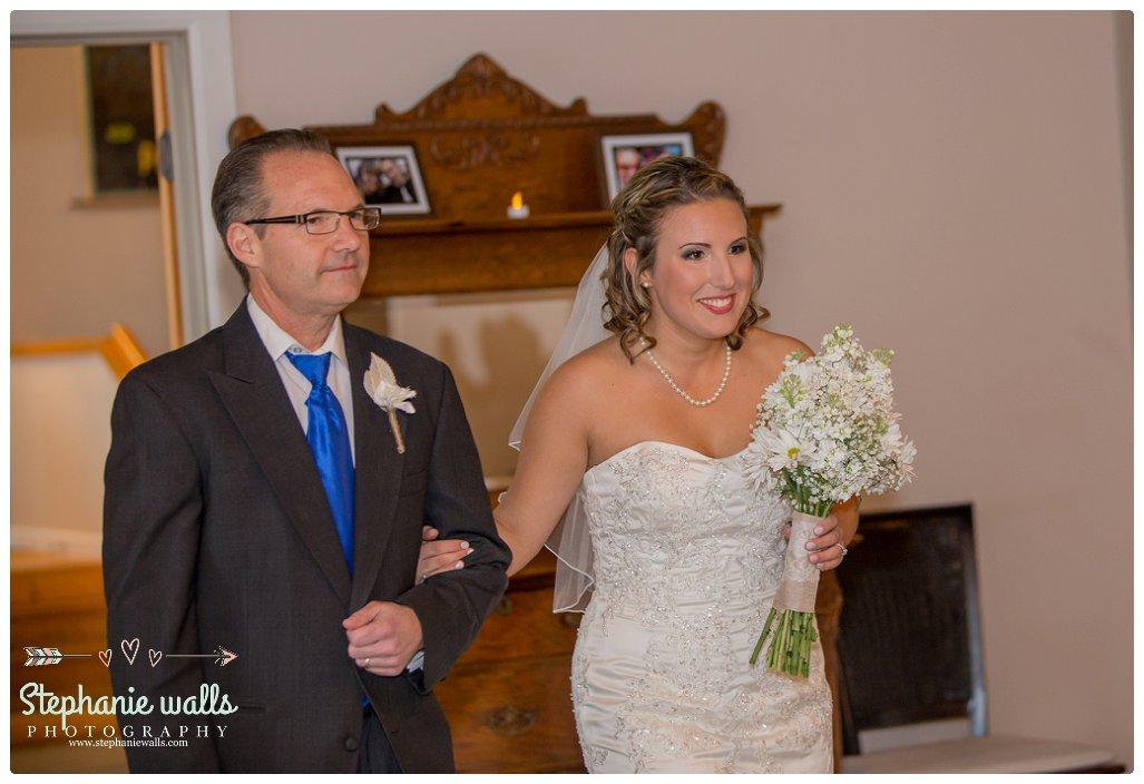 2016 03 24 0021 Racing Love | Snohomish Event Center | Snohomish Wedding Photographer