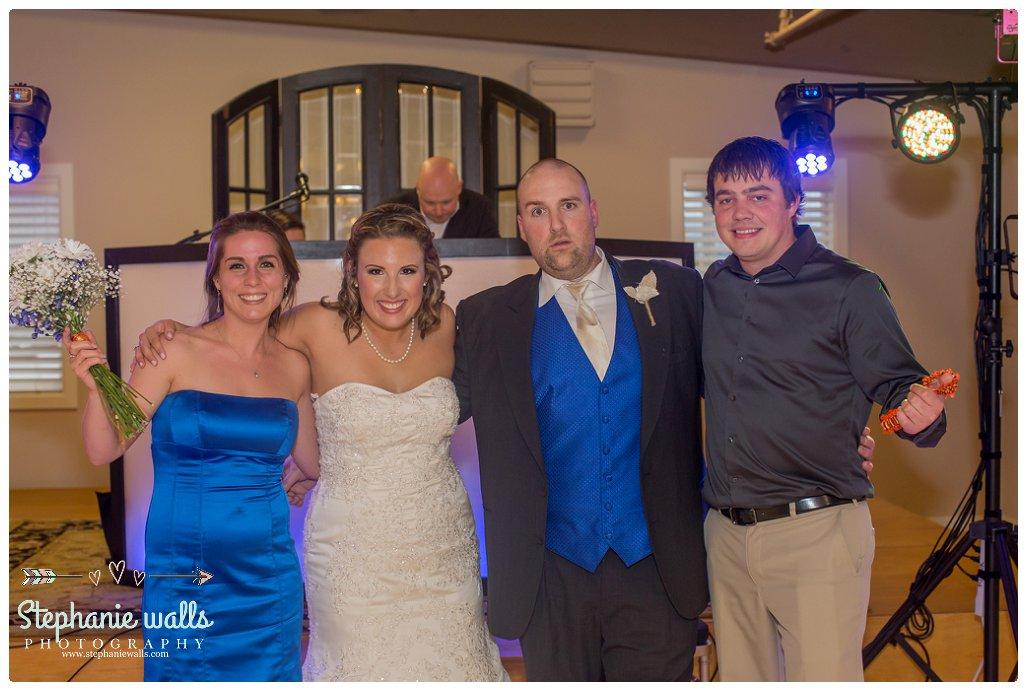 2016 03 24 0032 Racing Love   Snohomish Event Center   Snohomish Wedding Photographer