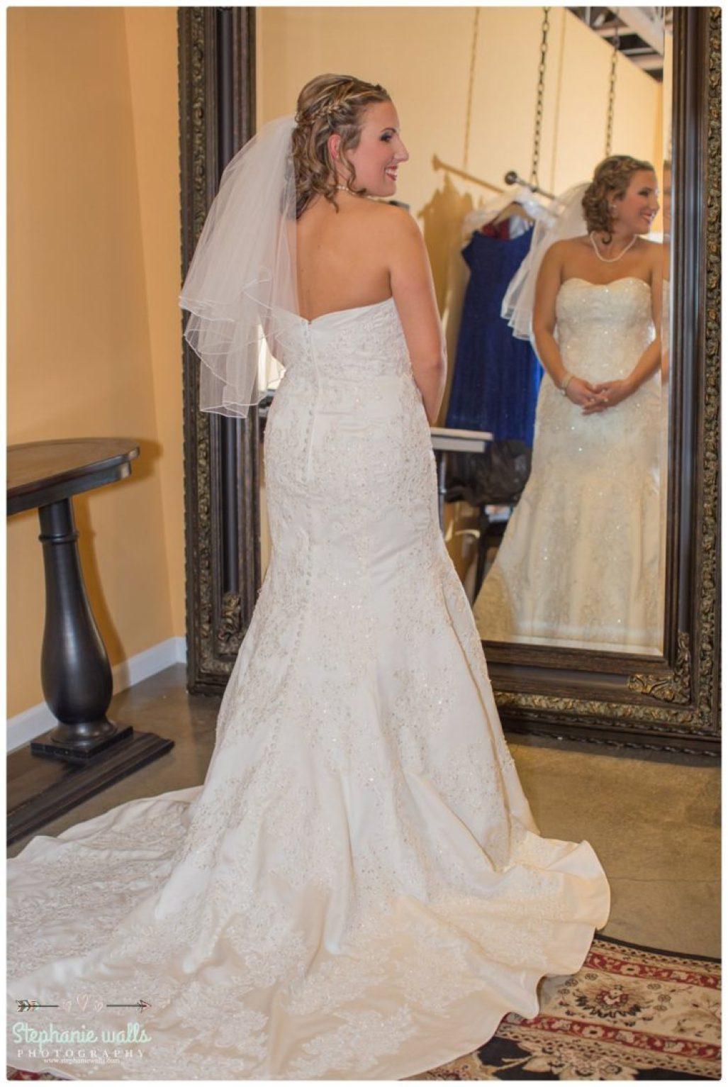 2016 03 24 0043 Racing Love   Snohomish Event Center   Snohomish Wedding Photographer