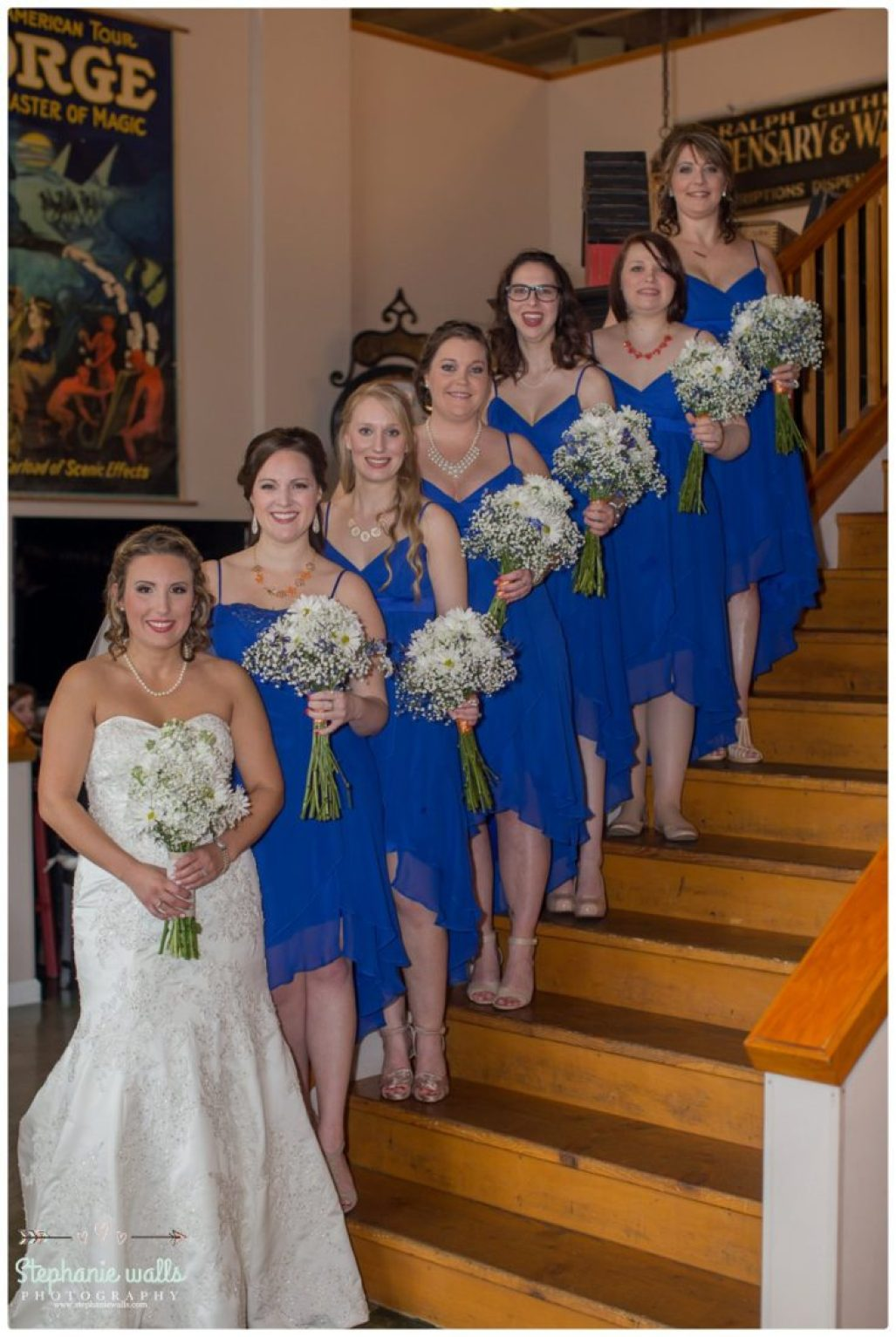2016 03 24 0049 Racing Love | Snohomish Event Center | Snohomish Wedding Photographer