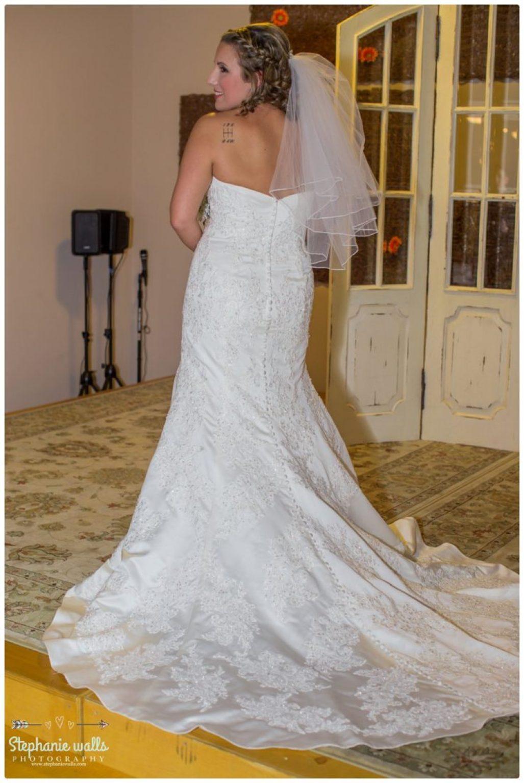 2016 03 24 0054 Racing Love   Snohomish Event Center   Snohomish Wedding Photographer