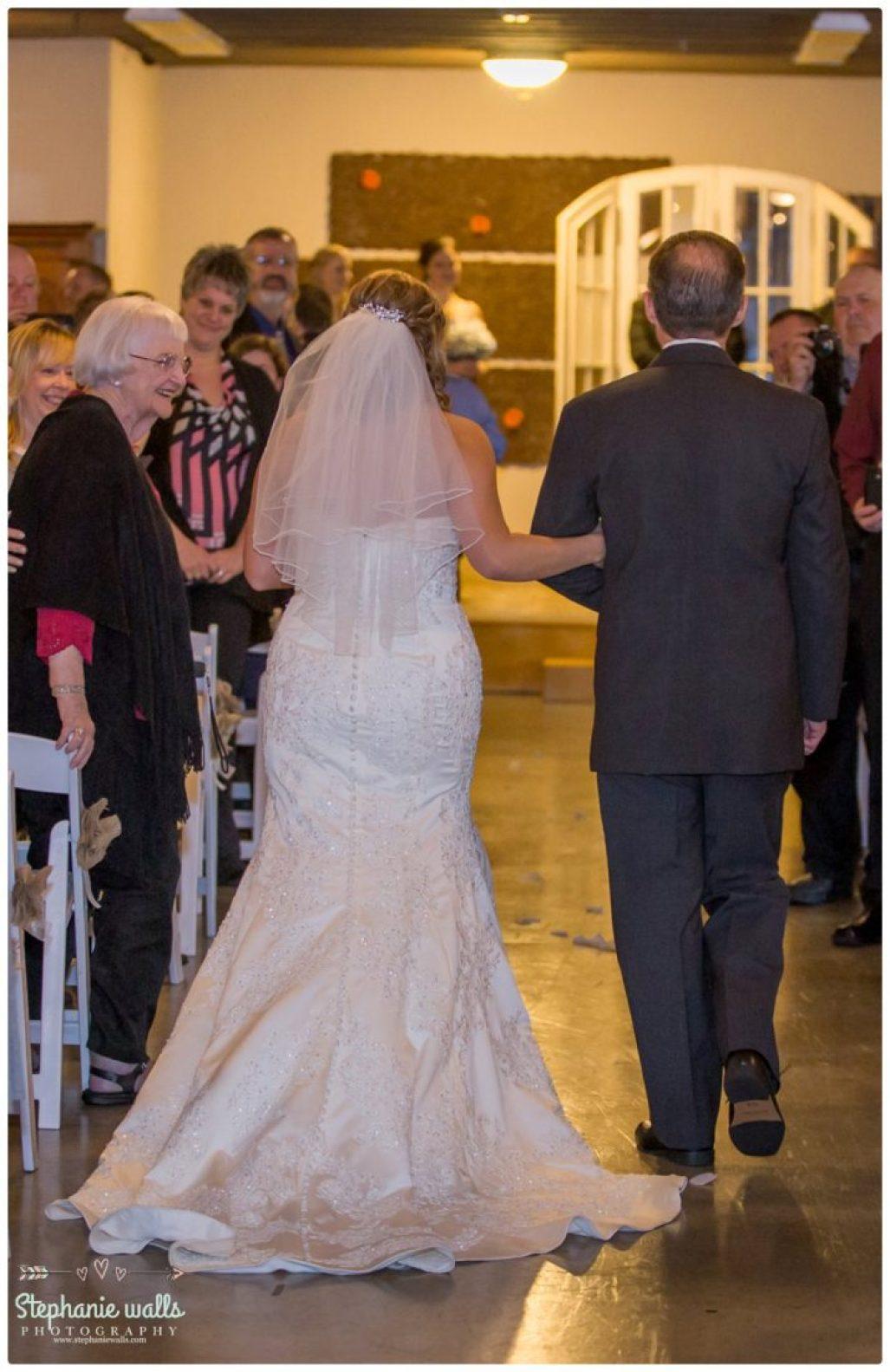 2016 03 24 0055 Racing Love   Snohomish Event Center   Snohomish Wedding Photographer