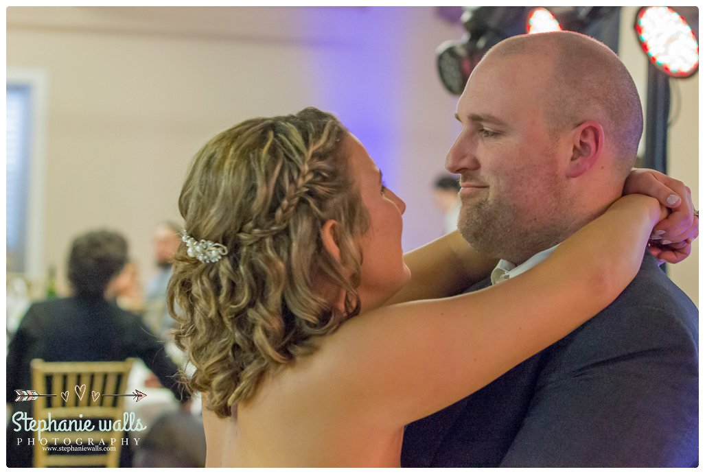 2016 03 24 0063 Racing Love | Snohomish Event Center | Snohomish Wedding Photographer