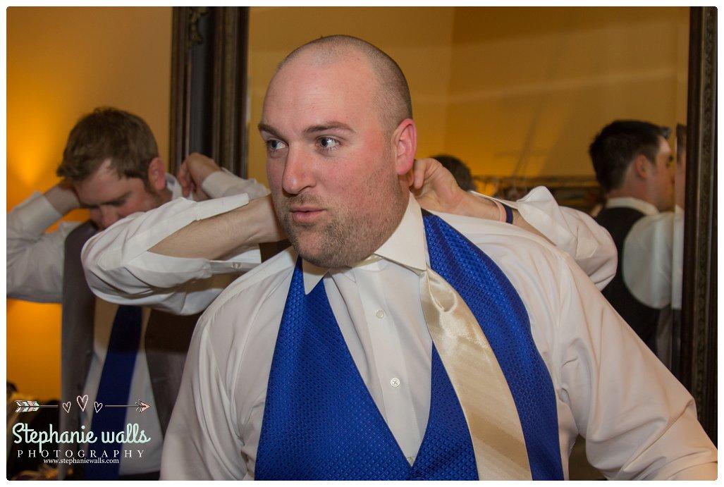 2016 03 24 0068 Racing Love   Snohomish Event Center   Snohomish Wedding Photographer