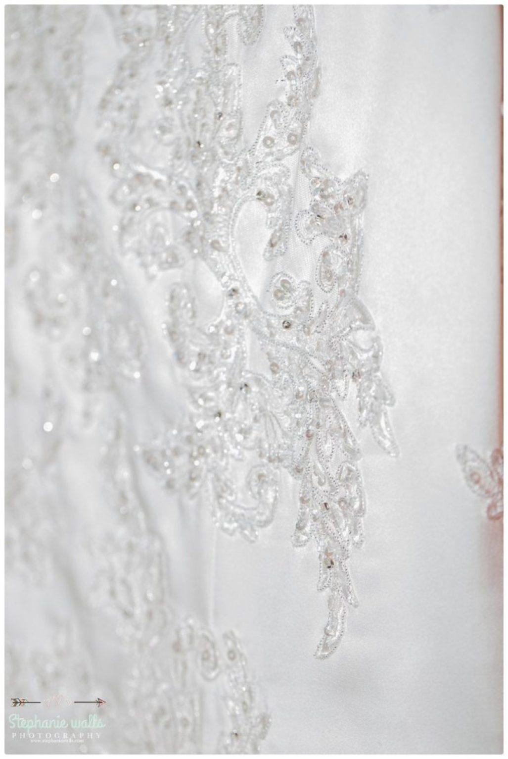 2016 03 24 0069 Racing Love   Snohomish Event Center   Snohomish Wedding Photographer