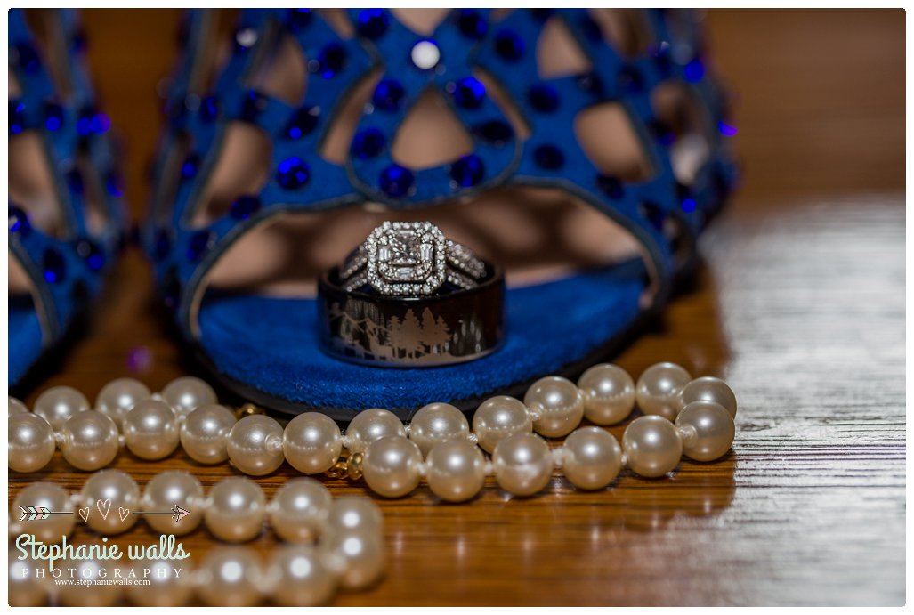 2016 03 24 0071 Racing Love   Snohomish Event Center   Snohomish Wedding Photographer