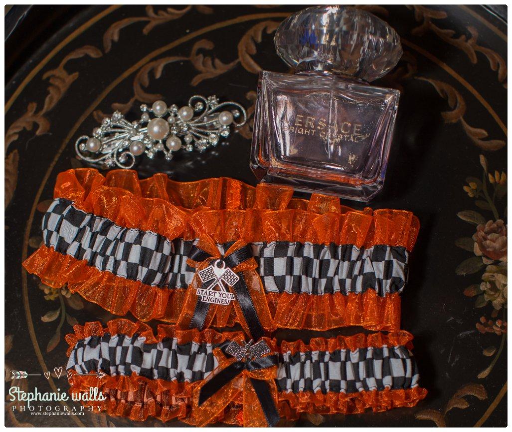 2016 03 24 0073 Racing Love   Snohomish Event Center   Snohomish Wedding Photographer