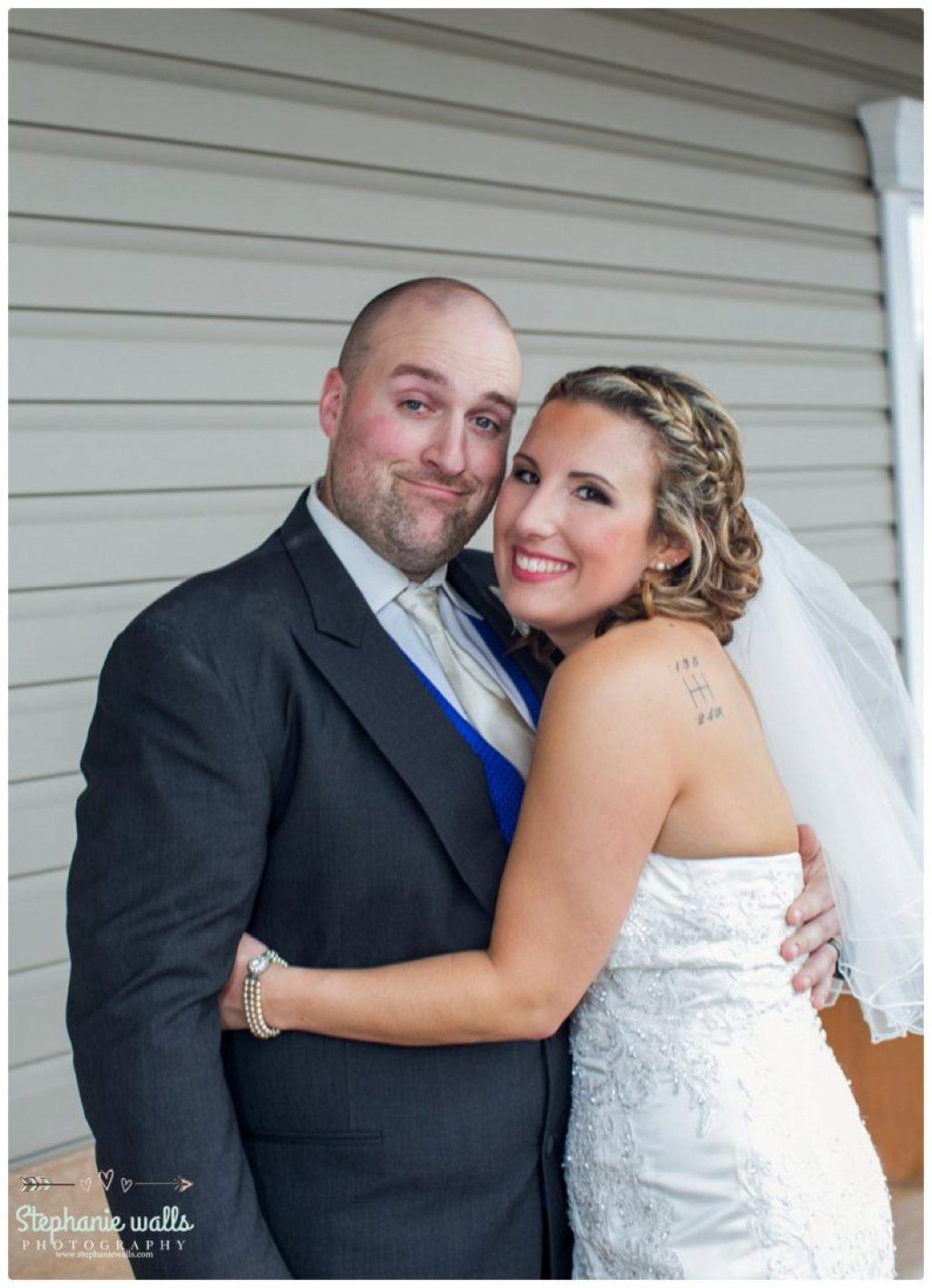 2016 03 24 0092 Racing Love   Snohomish Event Center   Snohomish Wedding Photographer