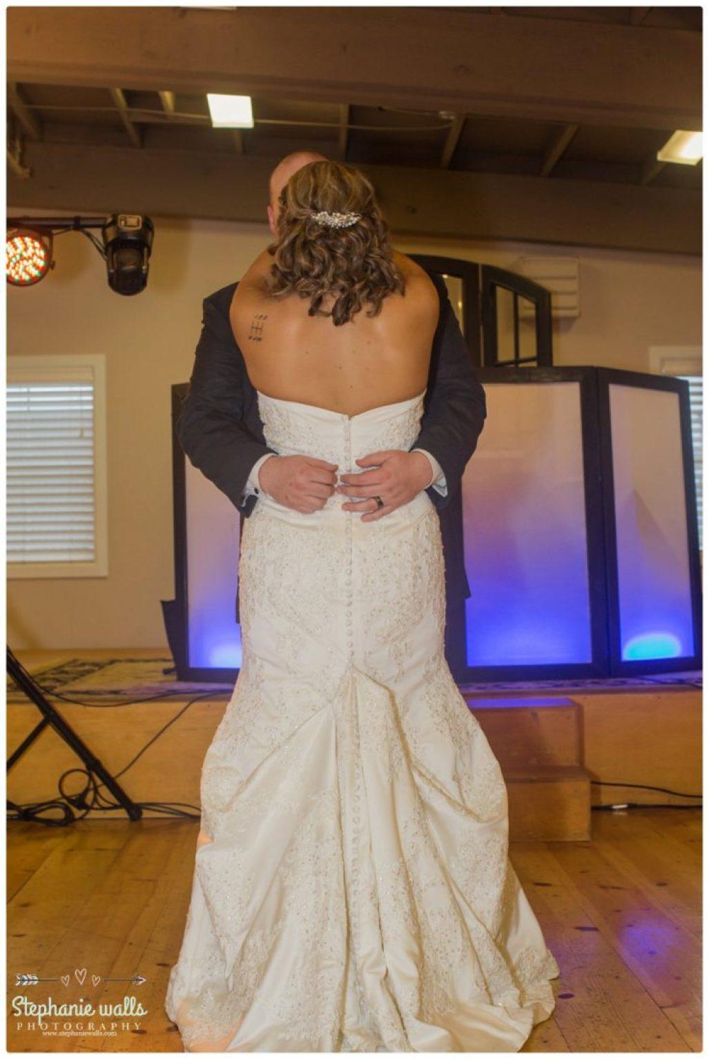 2016 03 24 0095 Racing Love   Snohomish Event Center   Snohomish Wedding Photographer