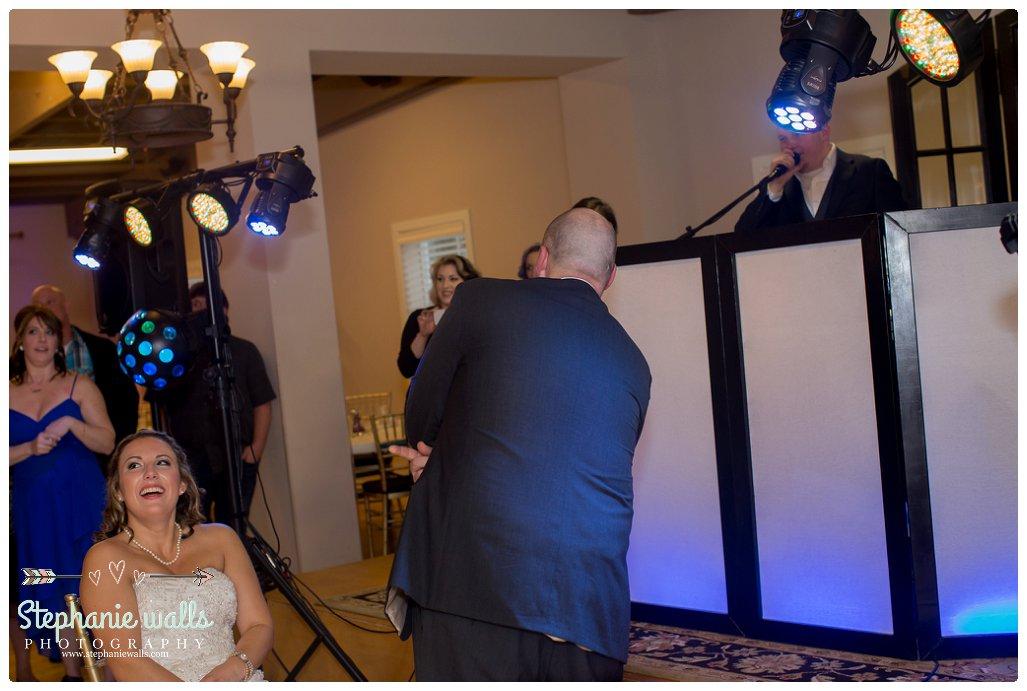 2016 03 24 0098 Racing Love   Snohomish Event Center   Snohomish Wedding Photographer