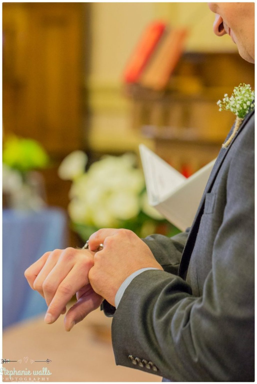 2016 06 19 0018 Cultural Love Wedding | Lady Perpetual Help Everett, Washington