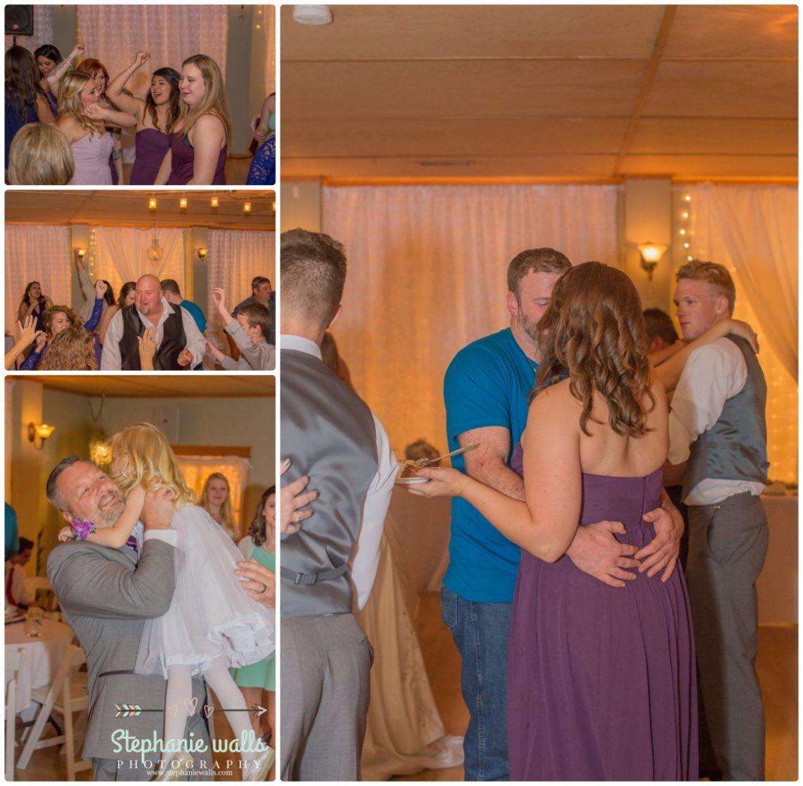 Schroeder Wedding 105 Grand Willow Wedding | Grand Willow Inn Mount Vernon Wedding