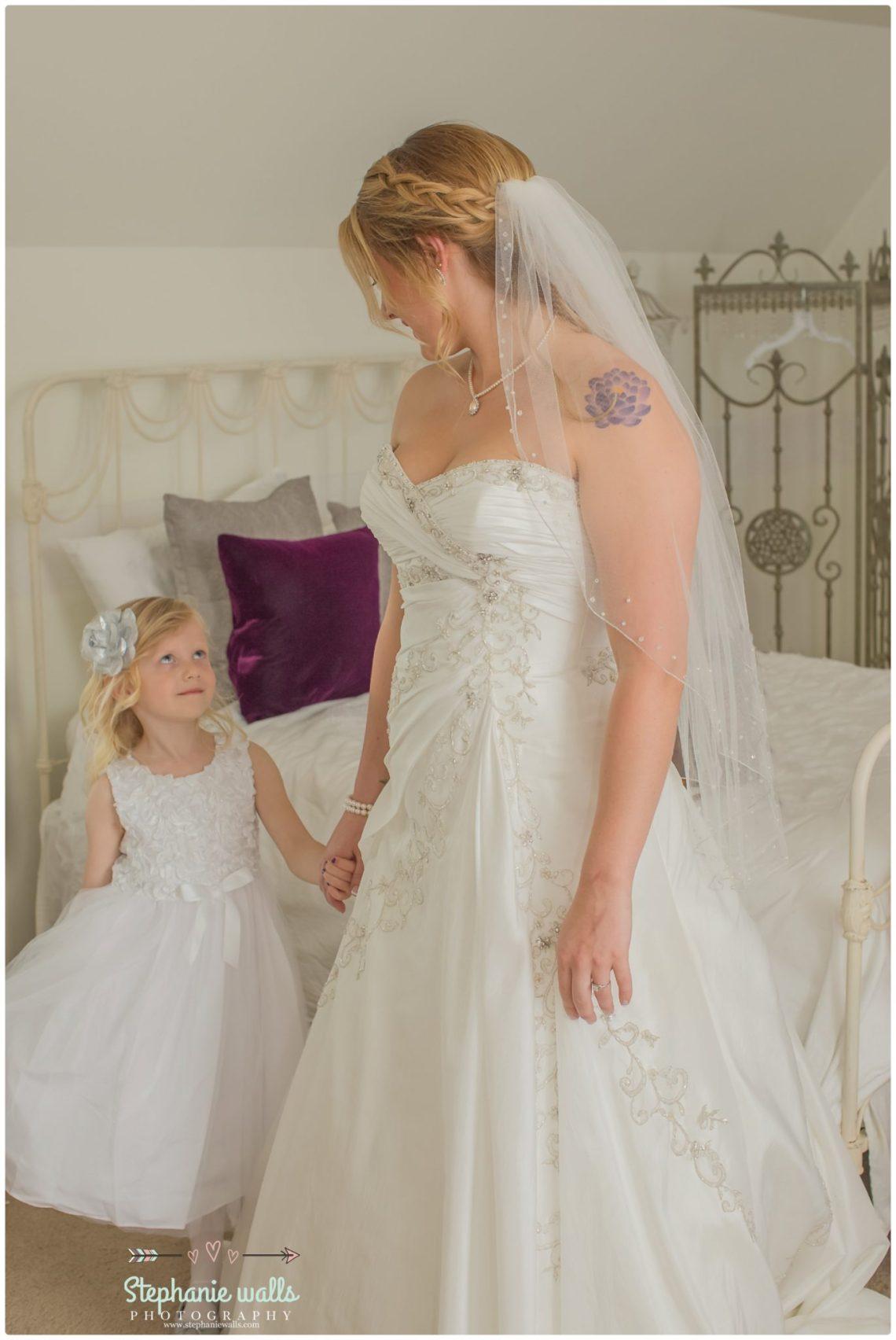 Schroeder Wedding 113 1 Grand Willow Wedding | Grand Willow Inn Mount Vernon Wedding