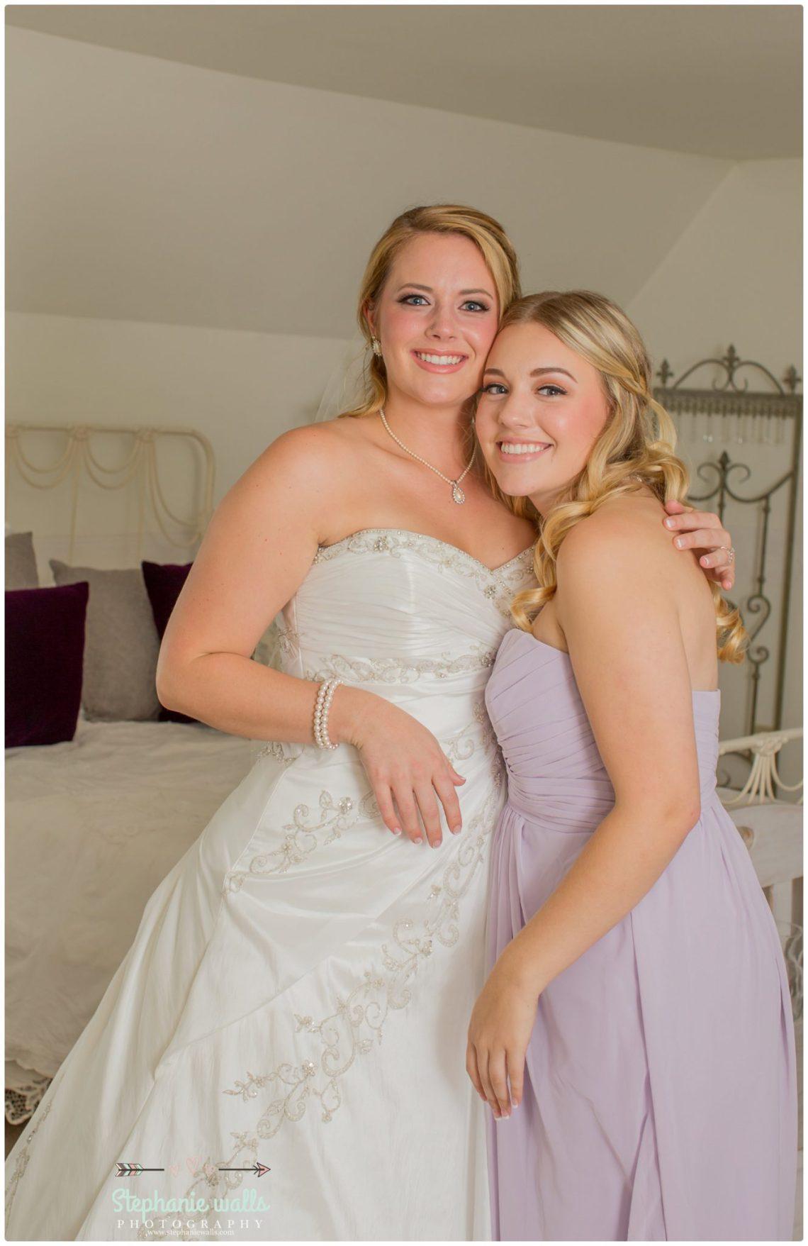 Schroeder Wedding 116 1 Grand Willow Wedding | Grand Willow Inn Mount Vernon Wedding