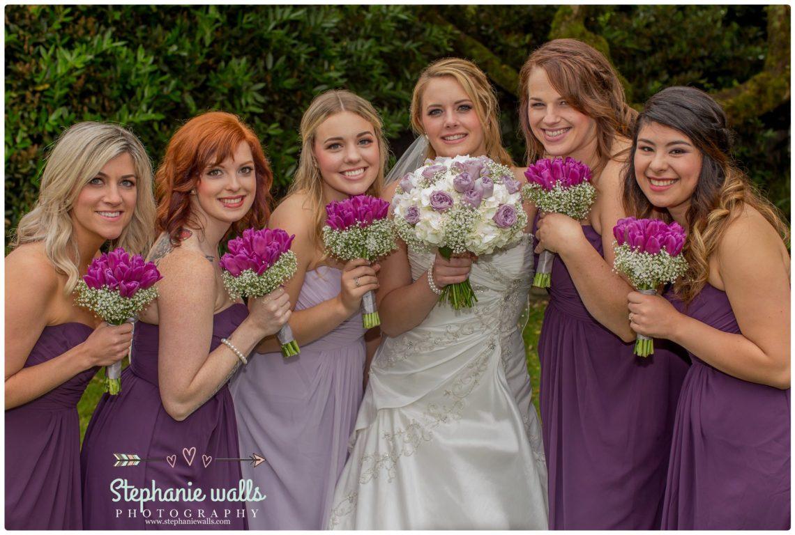 Schroeder Wedding 139 Grand Willow Wedding | Grand Willow Inn Mount Vernon Wedding