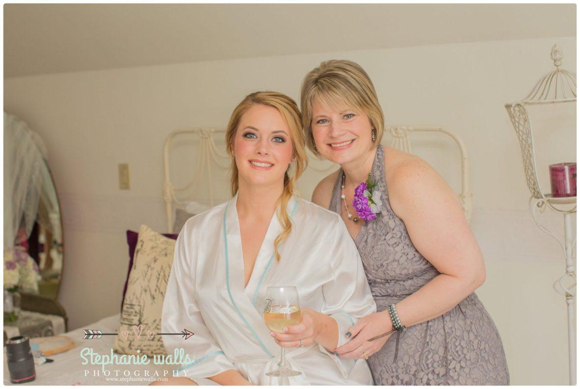 Schroeder Wedding 31 Grand Willow Wedding | Grand Willow Inn Mount Vernon Wedding