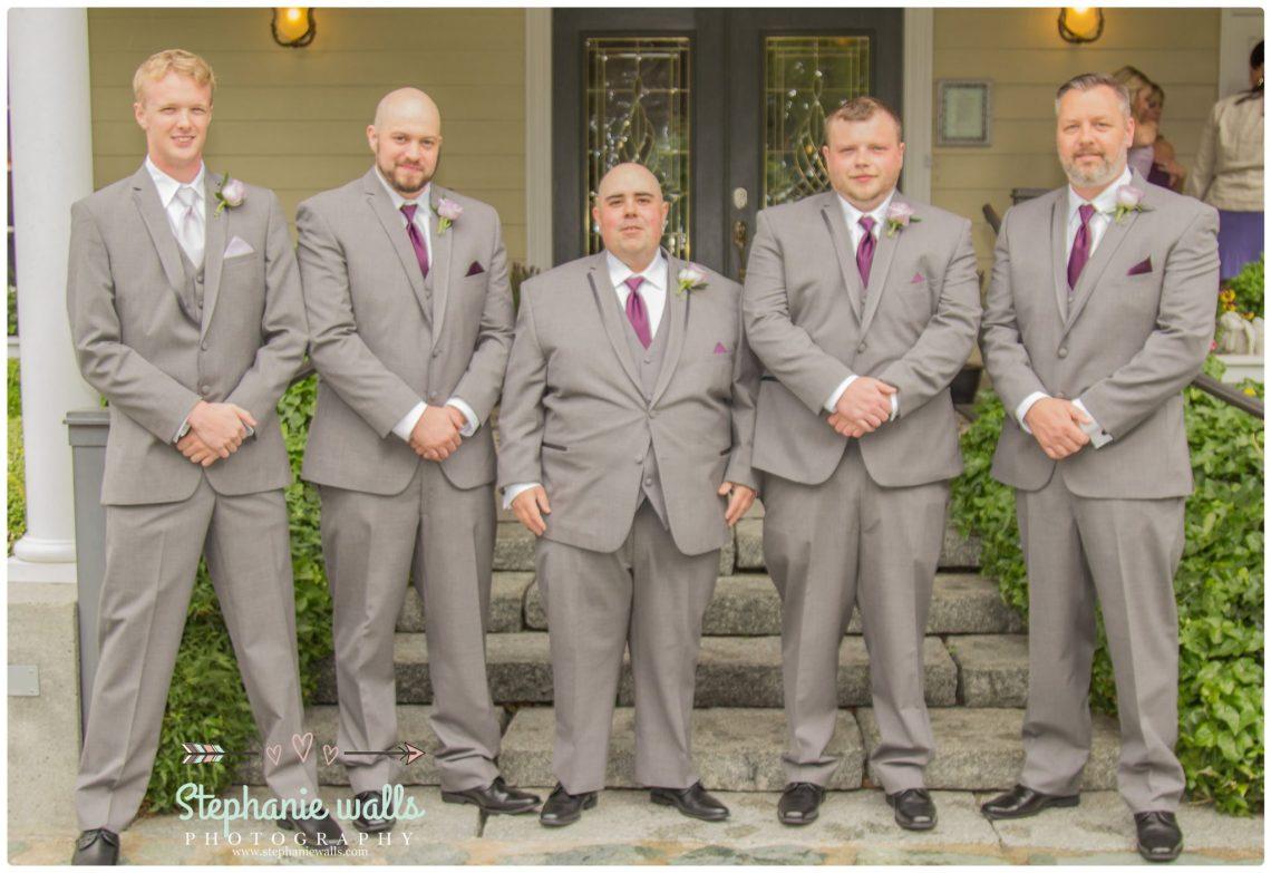 Schroeder Wedding 36 Grand Willow Wedding | Grand Willow Inn Mount Vernon Wedding