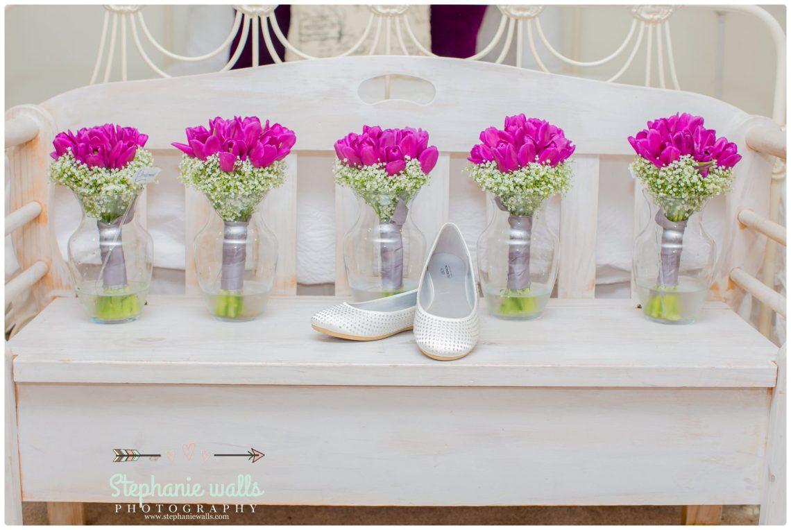 Schroeder Wedding 49 Grand Willow Wedding | Grand Willow Inn Mount Vernon Wedding