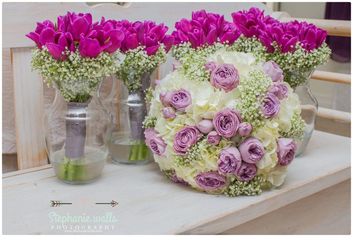 Schroeder Wedding 54 Grand Willow Wedding | Grand Willow Inn Mount Vernon Wedding