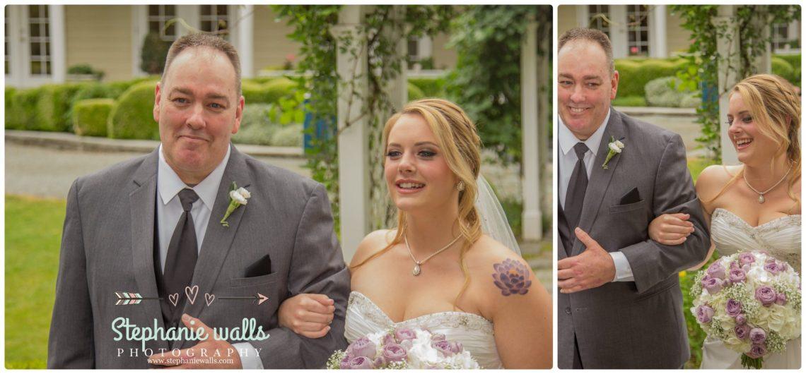 Schroeder Wedding 61 Grand Willow Wedding   Grand Willow Inn Mount Vernon Wedding
