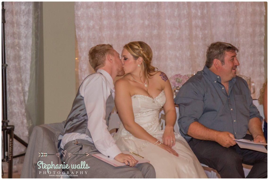 Schroeder Wedding 75 Grand Willow Wedding | Grand Willow Inn Mount Vernon Wedding