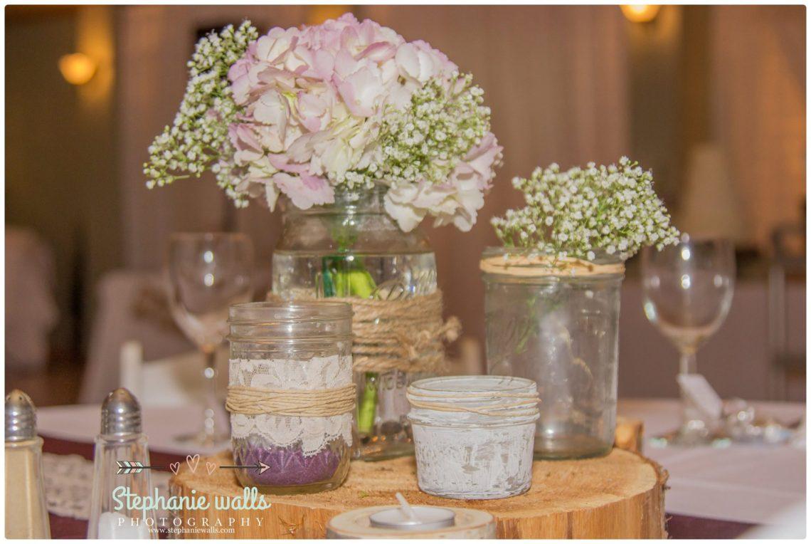 Schroeder Wedding 81 Grand Willow Wedding | Grand Willow Inn Mount Vernon Wedding