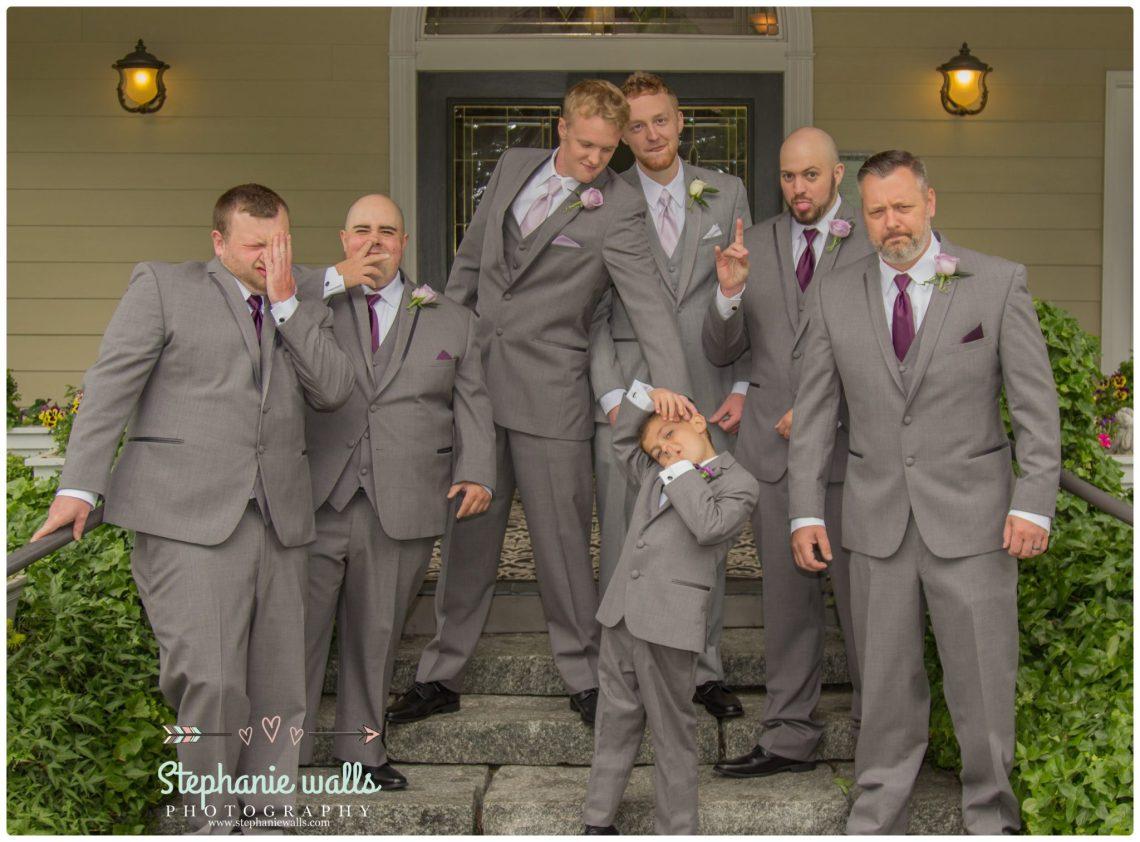 Schroeder Wedding 84 Grand Willow Wedding | Grand Willow Inn Mount Vernon Wedding