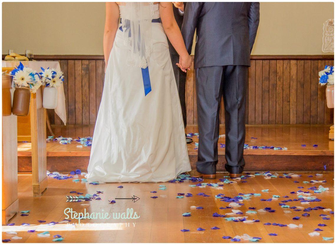 Petty Wedding 112 Making Memories   Chapel At Swan Trails Wedding Snohomish, Wa