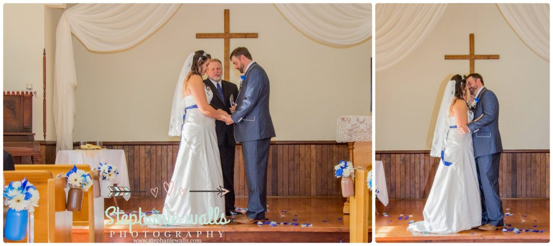 Petty Wedding 173 Making Memories | Chapel At Swan Trails Wedding Snohomish, Wa