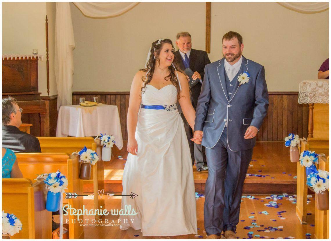 Petty Wedding 190 Making Memories | Chapel At Swan Trails Wedding Snohomish, Wa