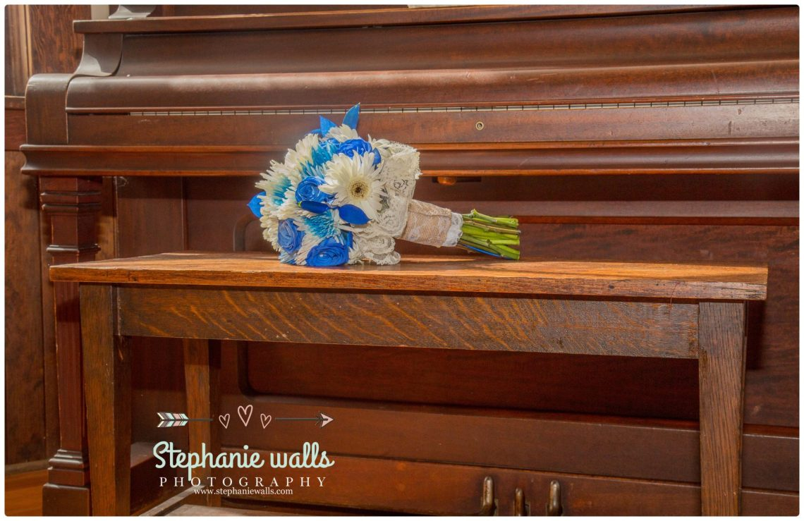 Petty Wedding 41 Making Memories | Chapel At Swan Trails Wedding Snohomish, Wa