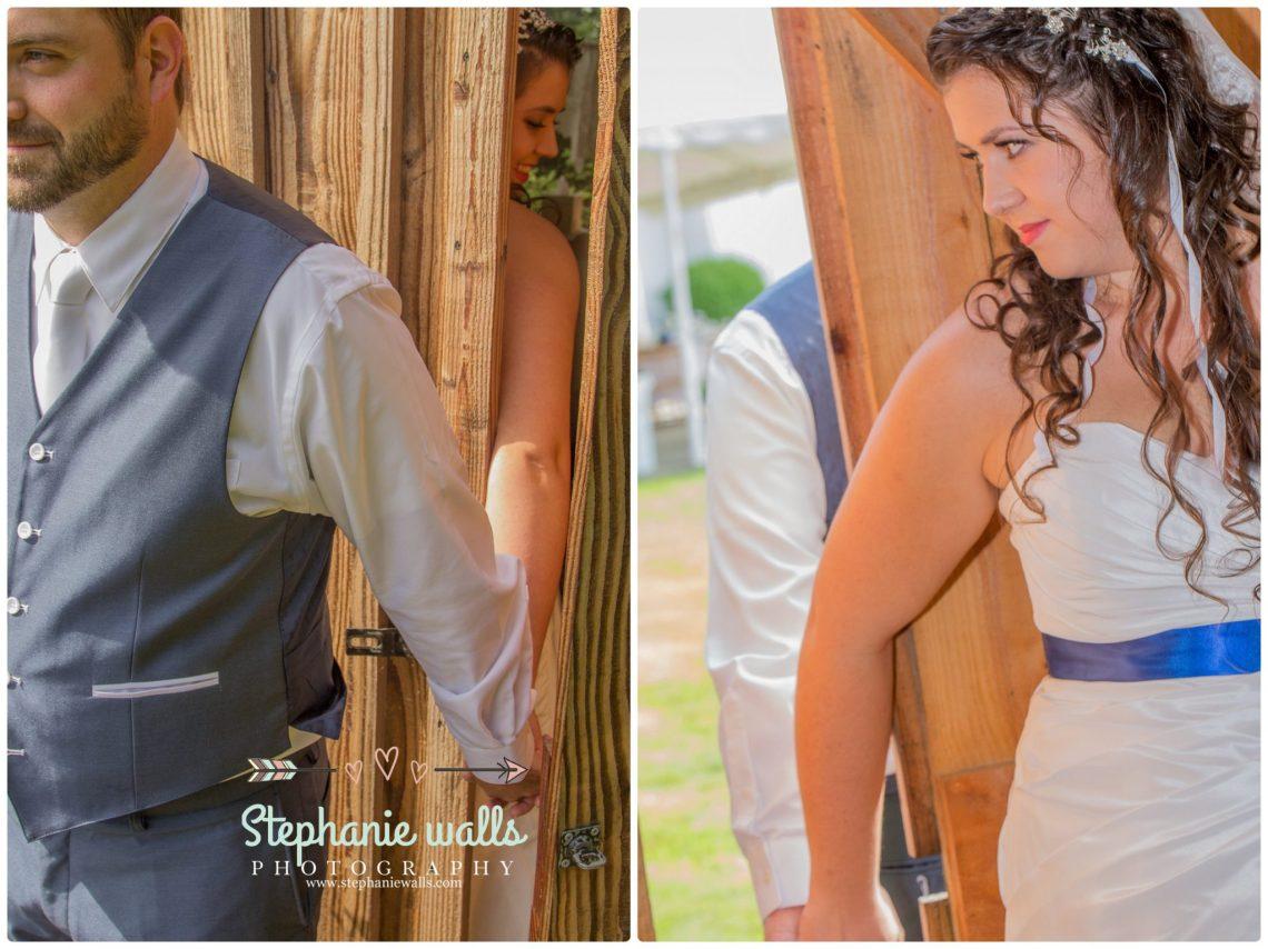 Petty Wedding 7 Making Memories | Chapel At Swan Trails Wedding Snohomish, Wa