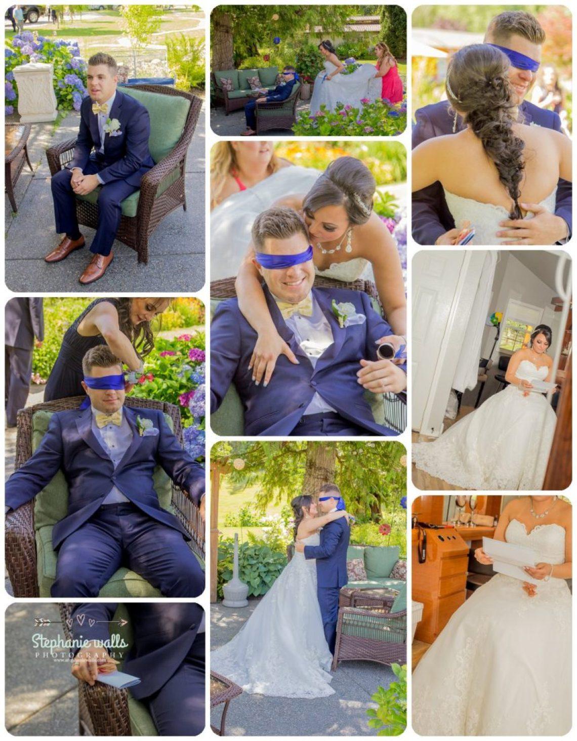 2016 11 29 0009 This Day Forward   Wild Rose Weddings Arlington, Washington