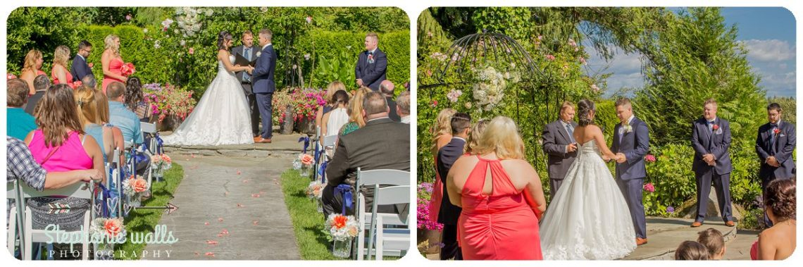 2016 11 29 0011 This Day Forward | Wild Rose Weddings Arlington, Washington