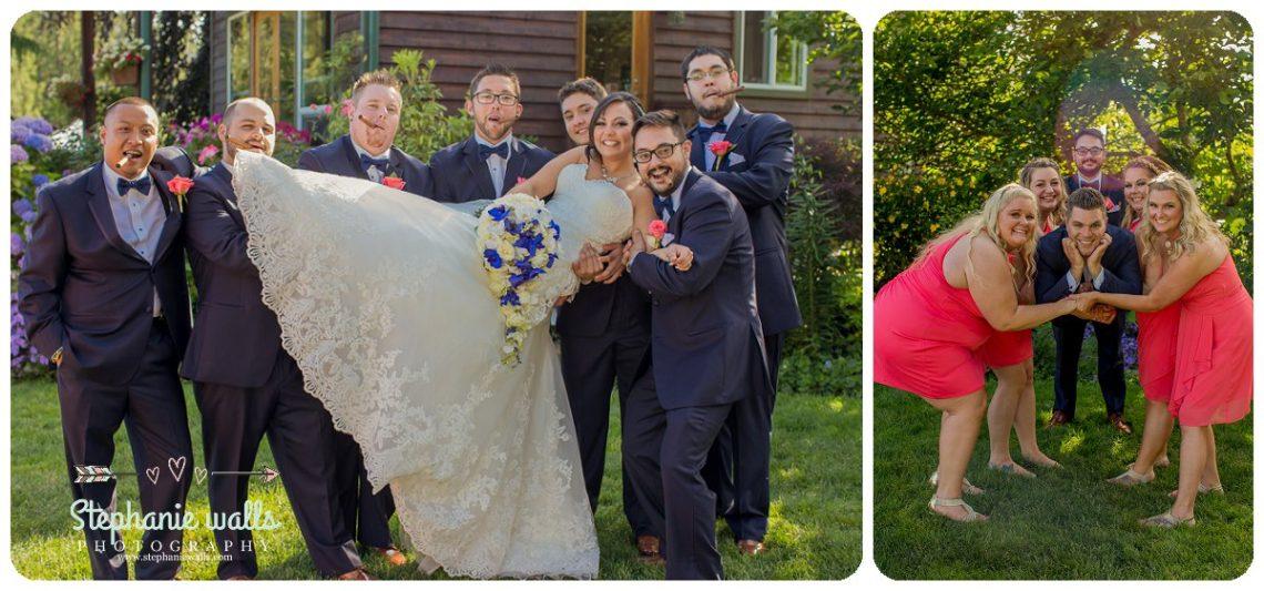 2016 11 29 0018 This Day Forward   Wild Rose Weddings Arlington, Washington