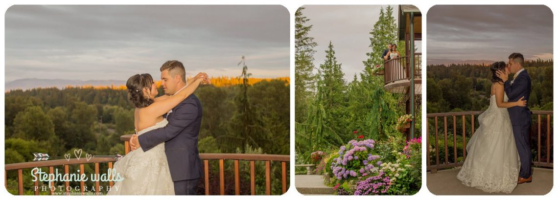 2016 11 29 0027 This Day Forward   Wild Rose Weddings Arlington, Washington